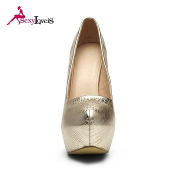 Luxus Import Marke Schuhe Frauen Spanien Gold Exquisite High Heels Für Damen Buy Marke Schuhe Frauen,Spanien Schuhe,Schuhe Importieren Product on