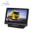 Popular Car Night Vision for Car/Truck/Van Night Vision Car Camera Near Infrared Camera with Anti-Fog Feature