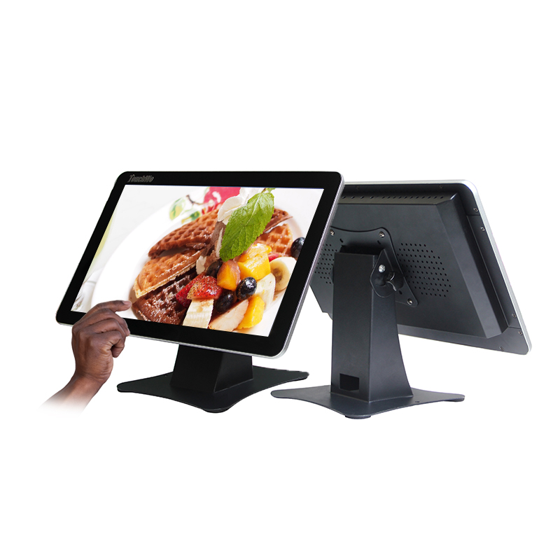 J1900 I3 I5 I7 touch screen pc all in one desktop <strong>computer</strong> 10.1 10.4 12.1 13.3 15.6 inch all-in-one pc