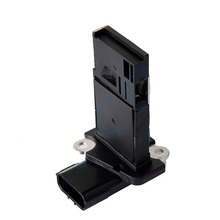37980RV0A01/37980RADL11 <span class=keywords><strong>OEM</strong></span> 100% test <span class=keywords><strong>oem</strong></span> masse air flow sensor für hitachi