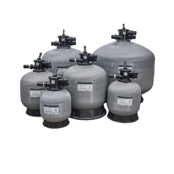 Sand Filter Pool Top Quality And Lowest Price Factory Wholesale