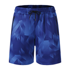 Adult Daily Wear Shorts Wholesale Accept Customize Men's Shorts