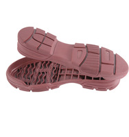 basketball shoe outsole latest design men shoe sole rubber shoe sole