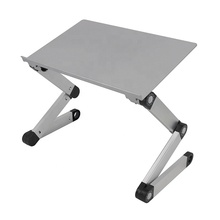 Multifonctionnel portable lit pliant table d'<span class=keywords><strong>ordinateur</strong></span> portable pliable de <span class=keywords><strong>bureau</strong></span>