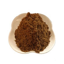High protein Mealworm Powder Insect Cricket Powder