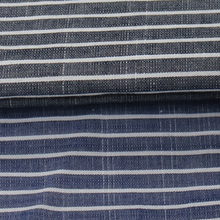 Chinesische produkte <span class=keywords><strong>CHAMBRAY</strong></span> 100% baumwolle streifen stoff