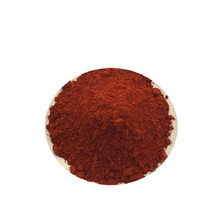 Carbazochrome adrénochrome semicarbazone n ° cas 69-81-8