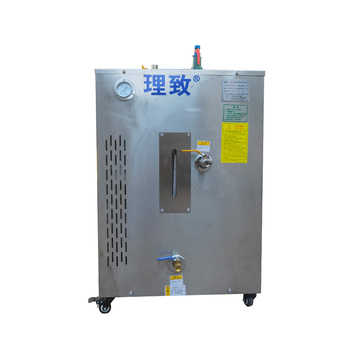 Cheap price fully automatic steam carwash machine automatic car wash washing machine for sale