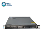 Hot Sale ProLiant DL360 G9 Used Rack Server 1U
