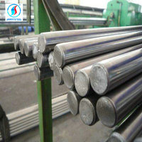 gold supplier in stainless steel manufacturer 430f and 303 stainless steel round bar