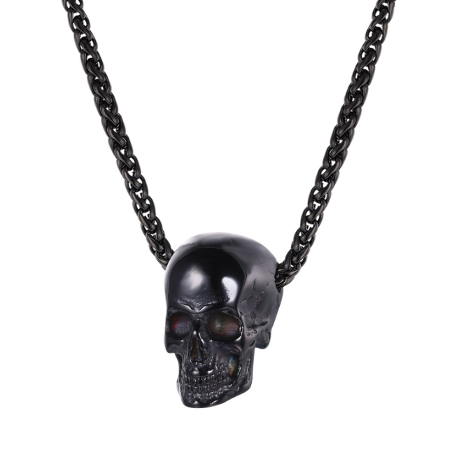 Skull necklace3.png