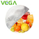 VEGA Food and beverage citric acid anhydrous for food supplement