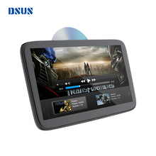 11,6 zoll android tablet mit <span class=keywords><strong>dvd</strong></span> fahrer für auto kopfstütze und hause, tragbare design auto <span class=keywords><strong>dvd</strong></span> player für <span class=keywords><strong>kinder</strong></span> <span class=keywords><strong>dvd</strong></span> monitor