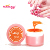 China Suppliers High Quality Easy Soak off 3 Step  Nail Painting  Polish Gel Set with Factory Price