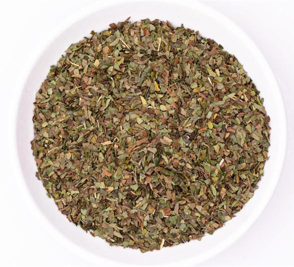 Chinese Organic White Tea Fannings Wholesale - 4uTea | 4uTea.com