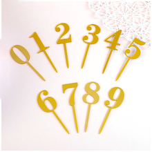 Acrylic Wedding Cake Inserts Hot Sale Wedding figure  Cake Accessories