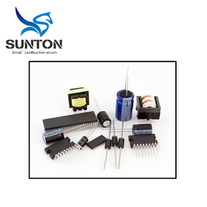 SUNTON ORIGINAL IC SQ-H44W SOP ELECTRONIC COMPONENTS IN STOCK