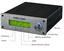 Promotie 87 ~ 108MH 25W <span class=keywords><strong>Versterker</strong></span> Fm-zender Voor Radio Station <span class=keywords><strong>Audio</strong></span> <span class=keywords><strong>Versterker</strong></span> 25 Watt