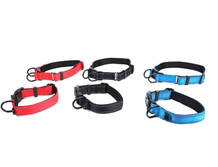 Pet Leash Harness Set High Quality Amazon Best Seller Dog Training Collar