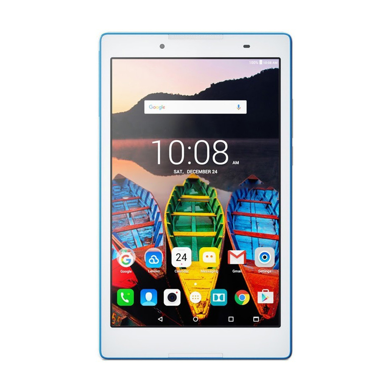 China Supplier Best Quality mi note 3 mobile phone 8 inch tablet PC