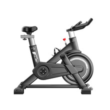 Ultra-silenzioso Palestra Coperta Spinning Bici Cyclette A <span class=keywords><strong>Casa</strong></span> in Bicicletta Bici Spin Moto Allenatore Fermo <span class=keywords><strong>Attrezzature</strong></span> Per Il Fitness