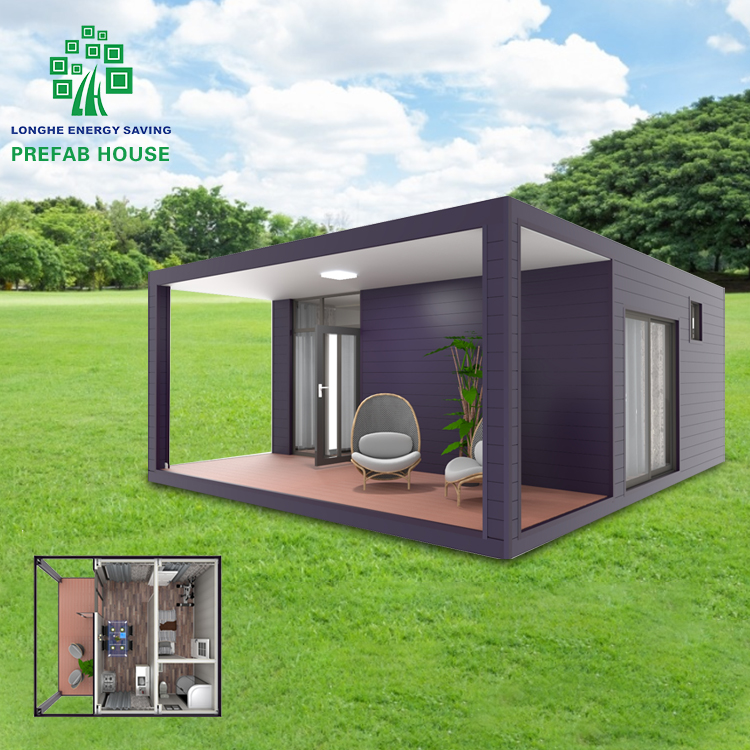 Mobile Homes Of Container Prefab Homes Prefabricated - Buy Homes Prefabricated,Prefab Homes,Mobile Homes Of Container Product on Alibaba.com