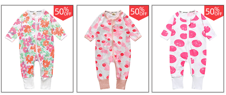 Top Sale Children Casual Shorts Animal Printed Infant Kids Boys Cotton Pants Clothes