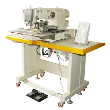 low-cost 2210 Computer electronic sewing machine for football and sofa