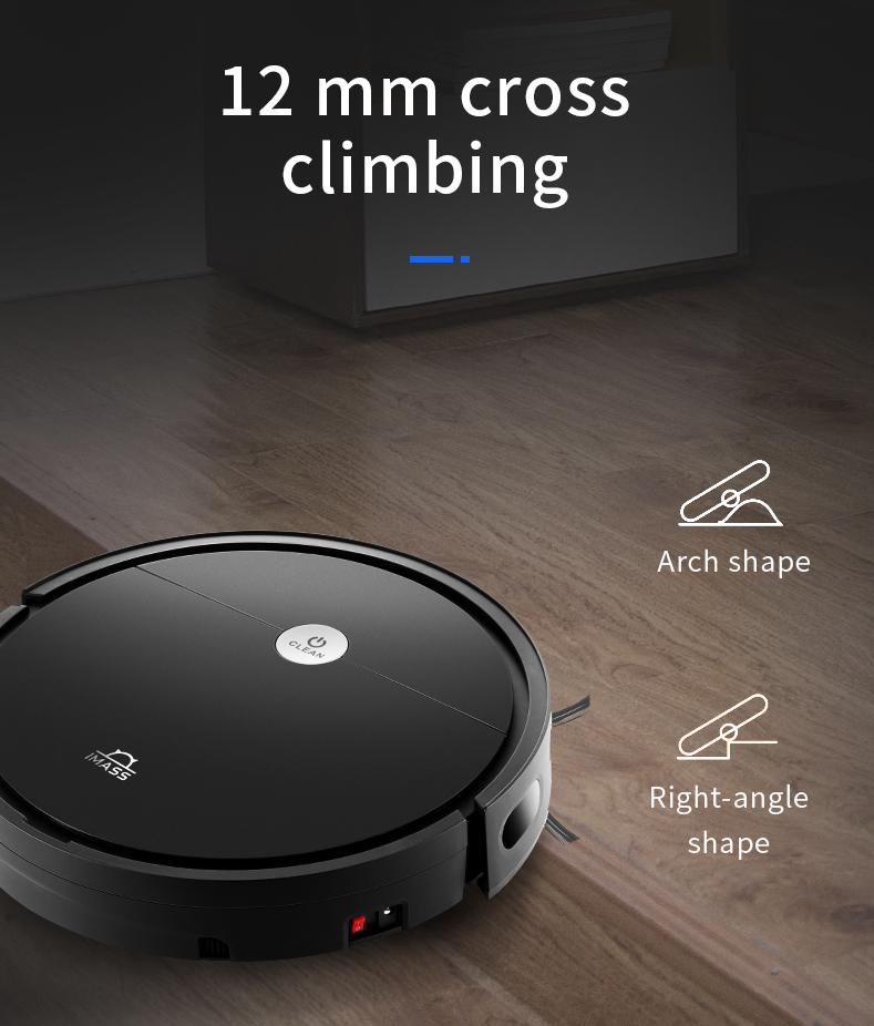cordless cleaners  OEM customized vacuum cleaner robot vacuum carpet industrial ultra-dry robot cleaner vacuum