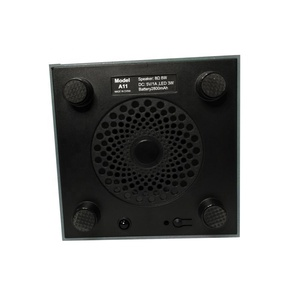 eAlim A11  8G  professional production for 12 years quran speaker