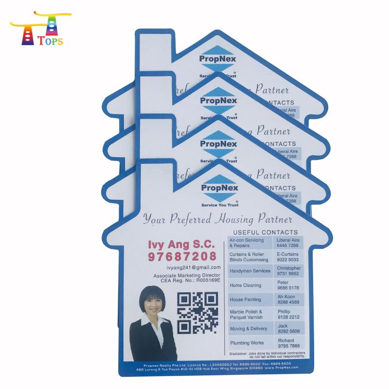 Lap Waterproof Weekly Planner Flexible Chore Small Mini Chalk Wall Personal Monthly Dry Erase Calendar Magnetic Black Board - Yola WhiteBoard | szyola.net