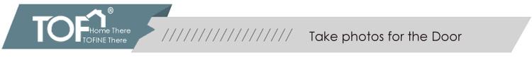 Trung quốc Nhà Máy OEM Logo An Ninh Nhà Biệt Thự Sang Trọng Lối Vào Ironstainless Thép Cửa