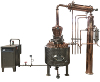 /product-detail/steam-distillers-for-essential-oils-distillery-equipment-still-essential-oil-62324642958.html