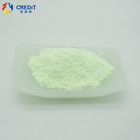 plastic whitening agent tinop ob PVC optical brightener OB