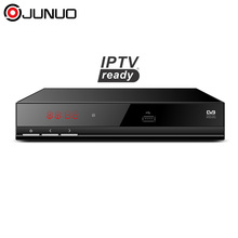 Digitalen satelliten-receiver china dvb-s2 power vu fta set top box iptv satellitenempfänger kein gericht cccam