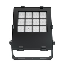 High power hoge heldere outdoor ip65 100w 150w 200W 240W 300W led overstroming <span class=keywords><strong>licht</strong></span> voor tenis hof