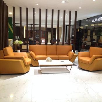 Enjoyable Hot Sale Modern Colour Leather Sofa Ad 863 Buy Leather Sofa Hot Pink Leather Sofa Furniture Sofa Prices Product On Alibaba Com Spiritservingveterans Wood Chair Design Ideas Spiritservingveteransorg