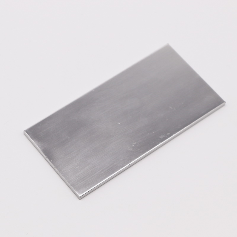 5052 brushed embossed galvanized insulation reflective thin aluminum alloy roofing cladding roll sheet