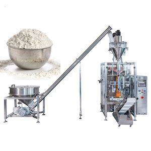 Semi automatic powder filling packing machine full auto powder filling machine semi automatic filling machine for powder