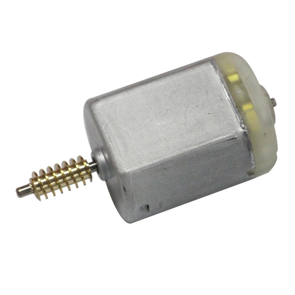 Car Side mirror motor, side mirror folding motor, auto mirror motor