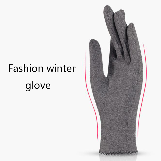touchscreen glove (7).jpg
