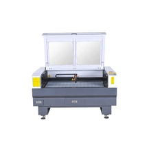 MVIPCNC 600*900 MM Co2 100 W <span class=keywords><strong>Laser</strong></span> <span class=keywords><strong>Peralatan</strong></span> <span class=keywords><strong>Industri</strong></span>
