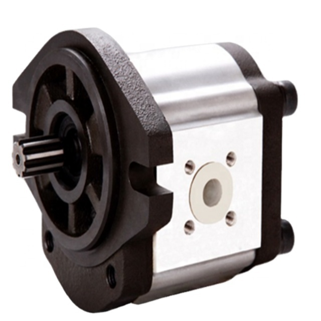 hydraulic gear pump replacement of marzocchi pump
