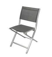 Best selling folding outdoor chair garden furniture