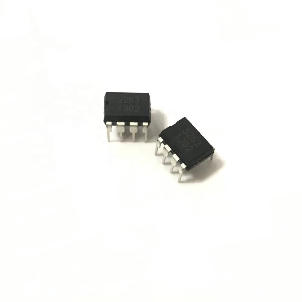 MTS Belarus Ersatzteile Druckanzeige Druckmanometer Manometer elektronisch NEU