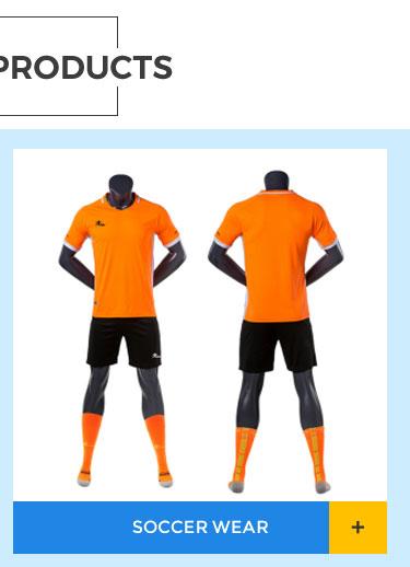 OEM пользовательский логотип хлопок белые черные спортивные носки мужские баскетбольные носки бамбуковые носки