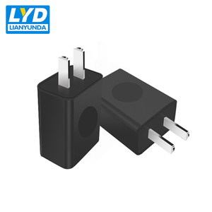 single port 5v 2a micro usb charger for mobile phones