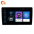 8.1GO Multimedia Car Radio Navigation GPS System Android DVD Player Stereo MP3 MP4 MP5