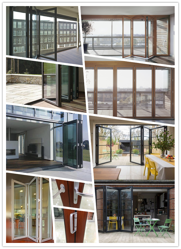 motorized sliding glass door system folding sliding door system hanging sliding door track