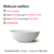 SM-8628s standing solid surface bath tub factory China manufacture bathtub